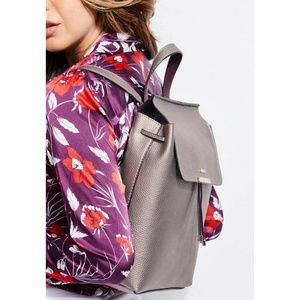 GUESS Bags - New GUESS Varsity Pop Backpack
